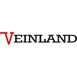 Veinland Logo