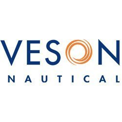 Veson Nautical Logo