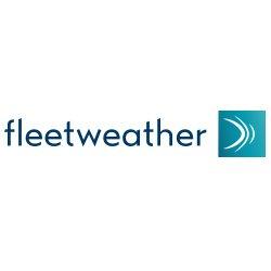 FleetWeather Logo