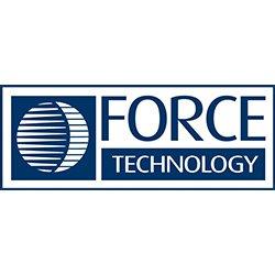 Force Technology Logo
